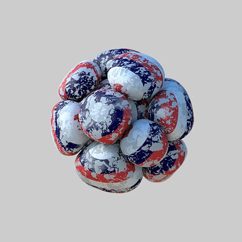 organic_abstract