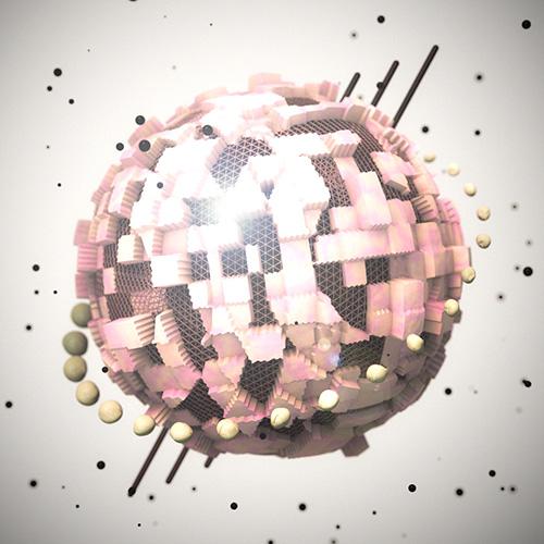 tech_ball_post2