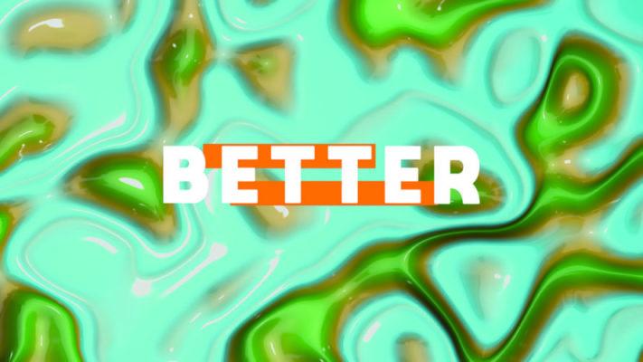 better_00322