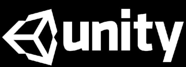 unity_logo copy