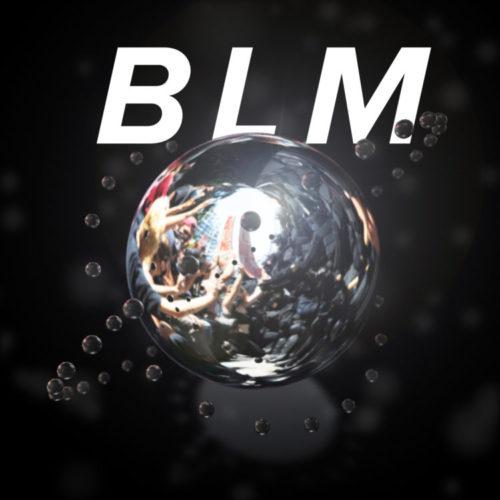 blm_noblur_00000