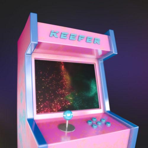 arcade11