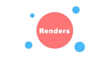 render_00000