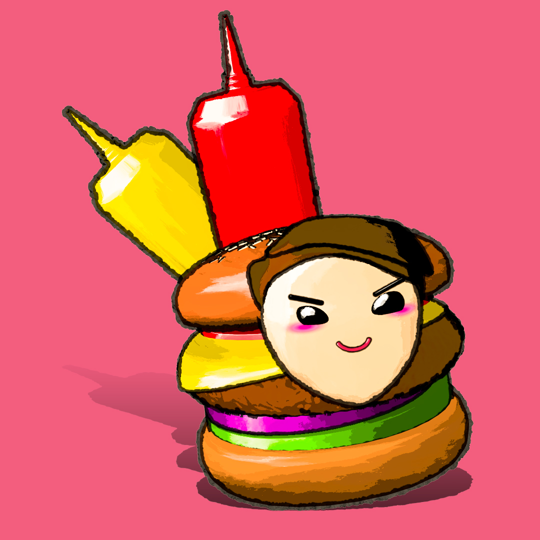 burgerboy3