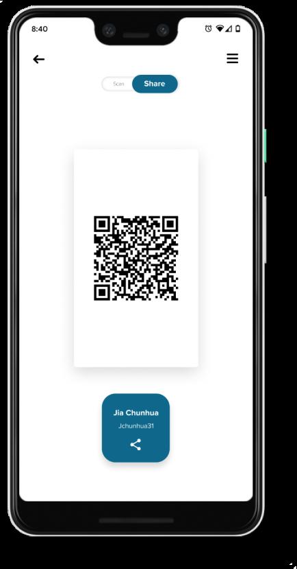 scan_card1_m