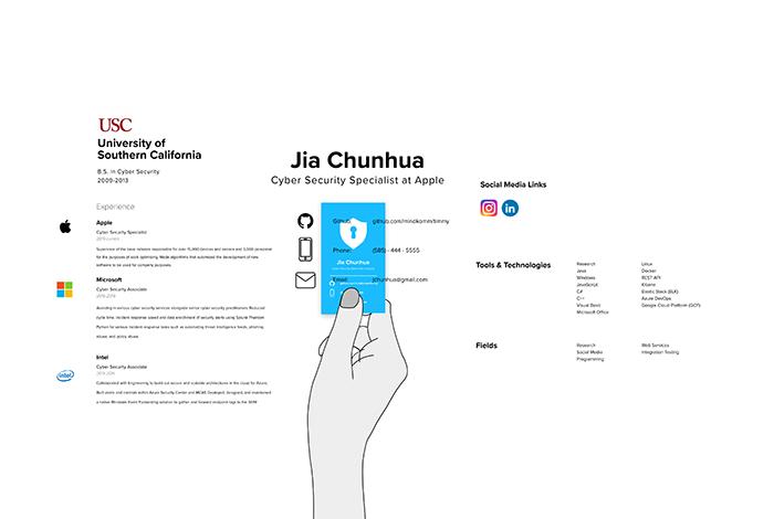 layout3 jia