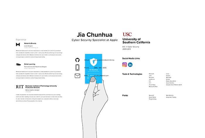 layout4 jia